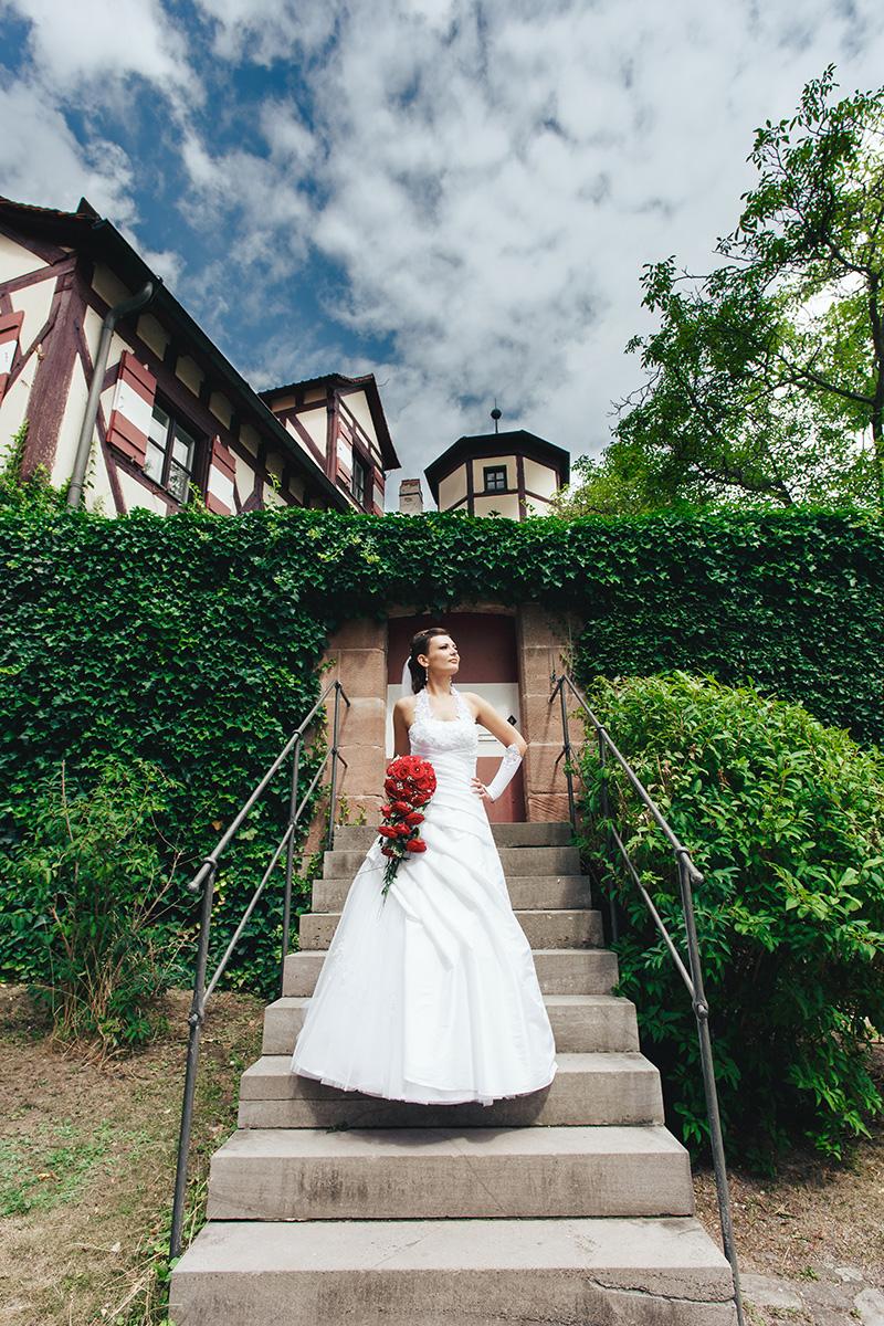Hochzeit_45.jpg