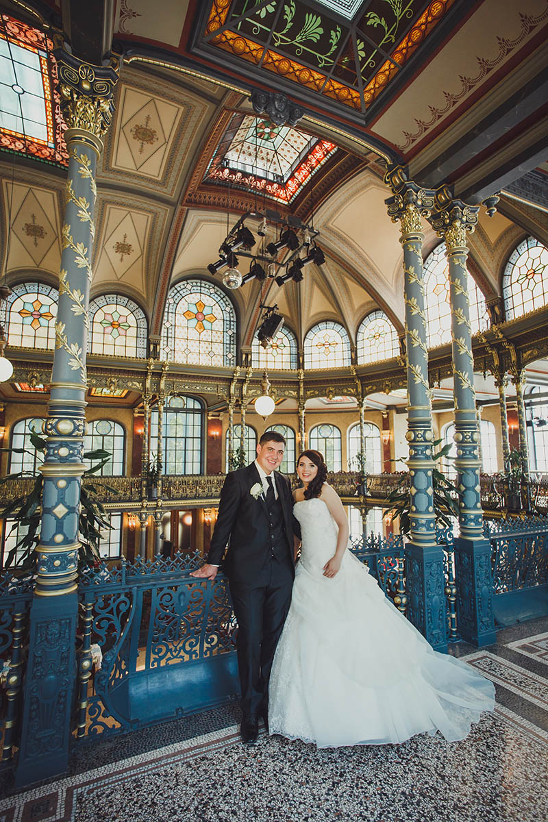 Hochzeit_55.jpg