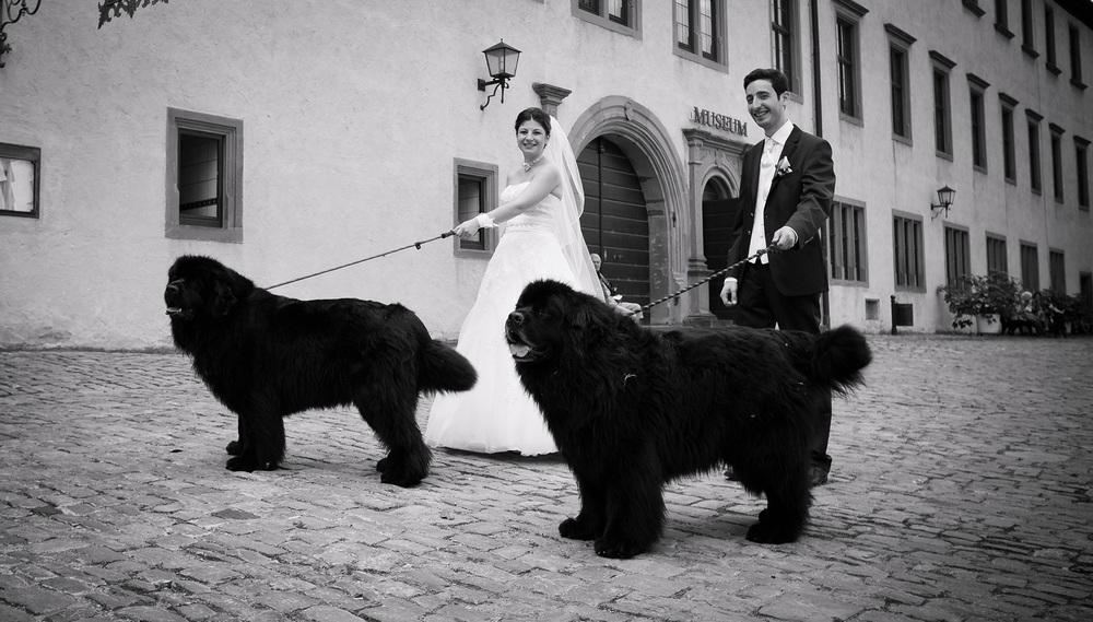 Hochzeit_60.jpg