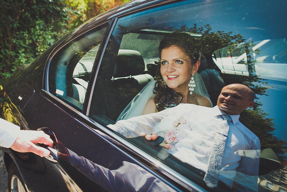 Hochzeit_79.jpg