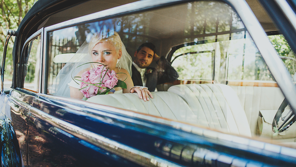 Hochzeit_89.jpg