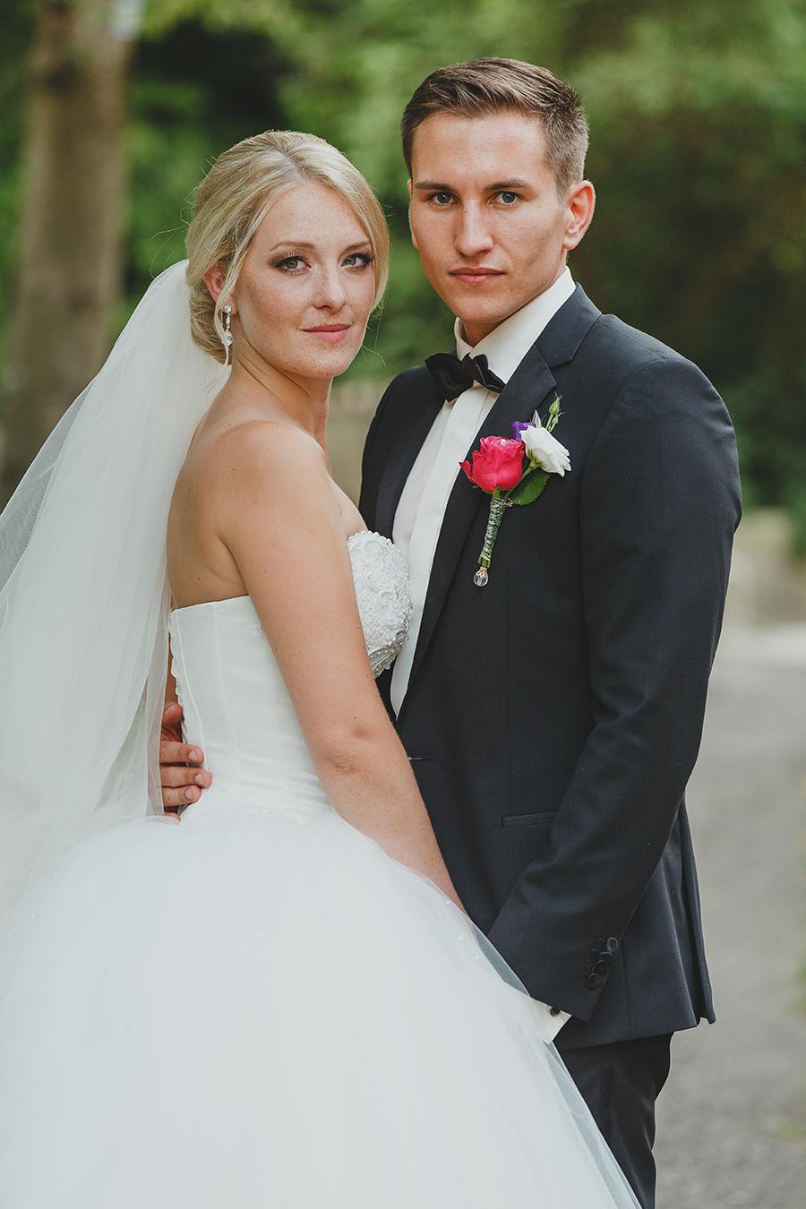 Julia&Willi (23 von 250).jpg