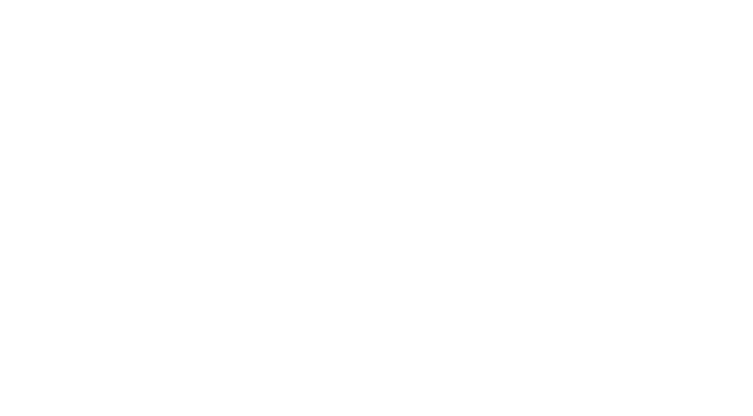 Light Madrid - Church Plant in Madrid, Spain