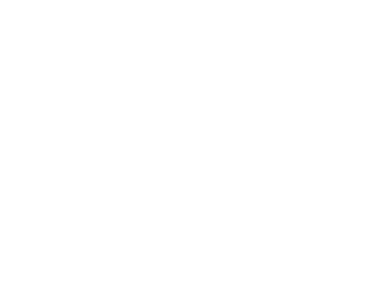 I & W Aviation: Private Jet Consultants