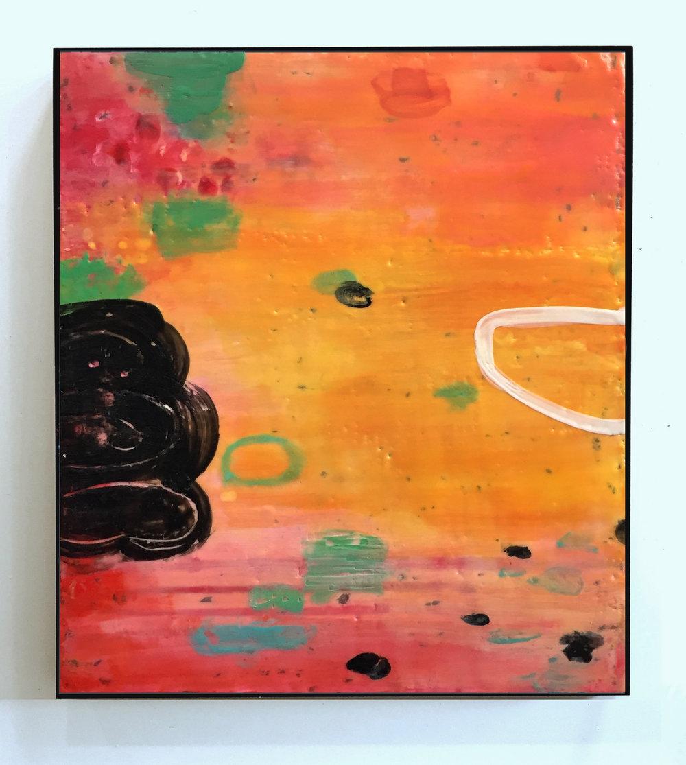 Untitled 342 15x13 panel