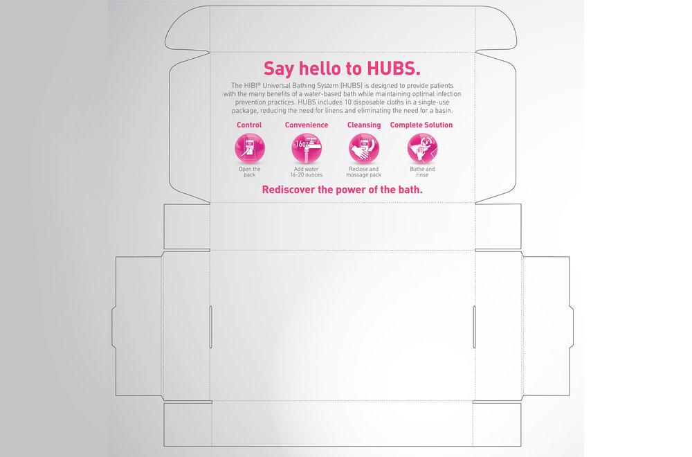 HUBS Box 2.jpg