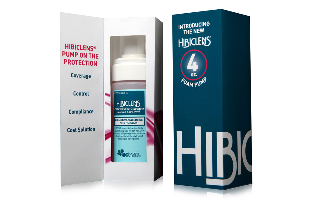 HIBI 4oz Box.jpg
