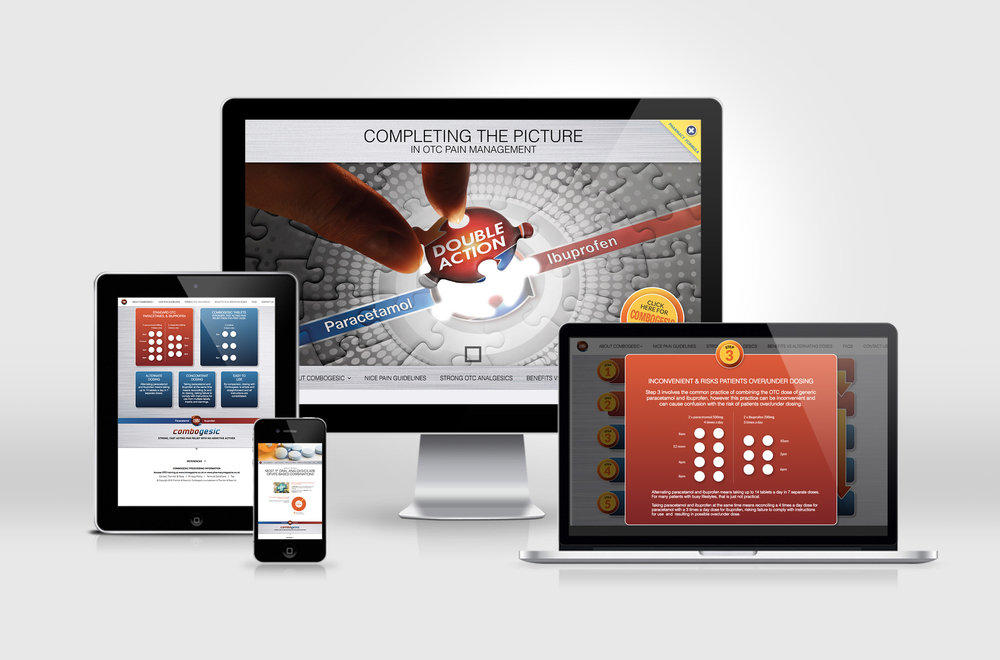 Combo Website.jpg