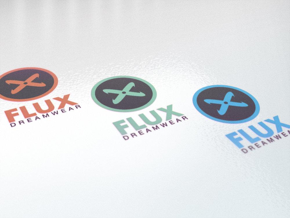 Flux_Logo_Mockup RGB.jpg