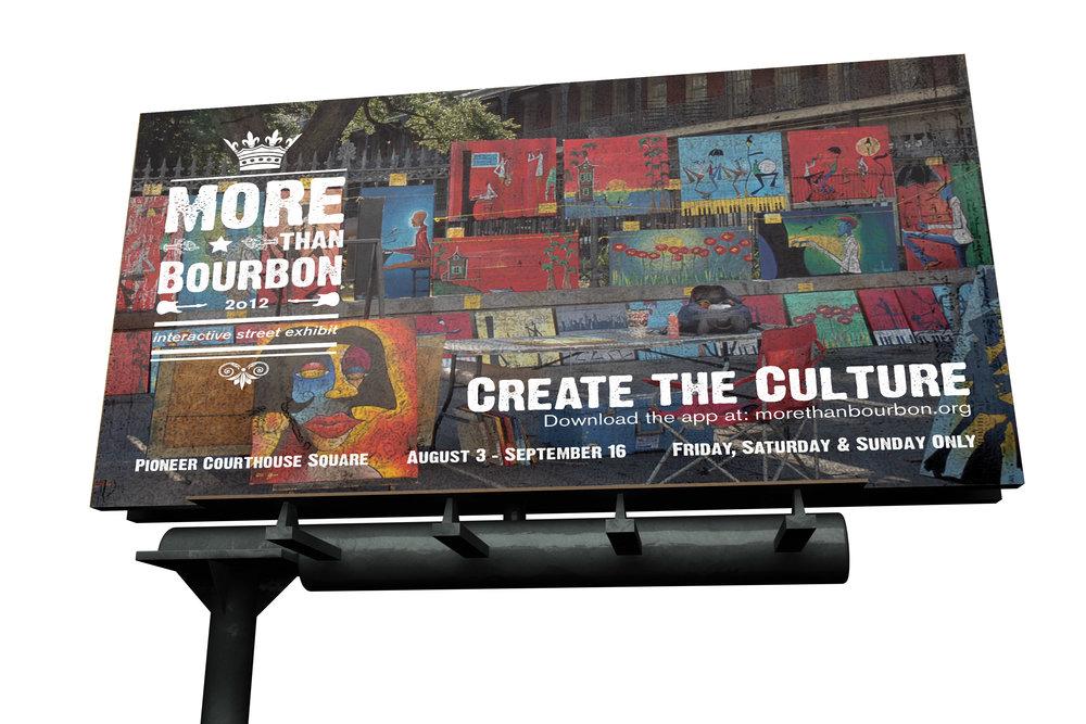Billboard_4_2.jpg