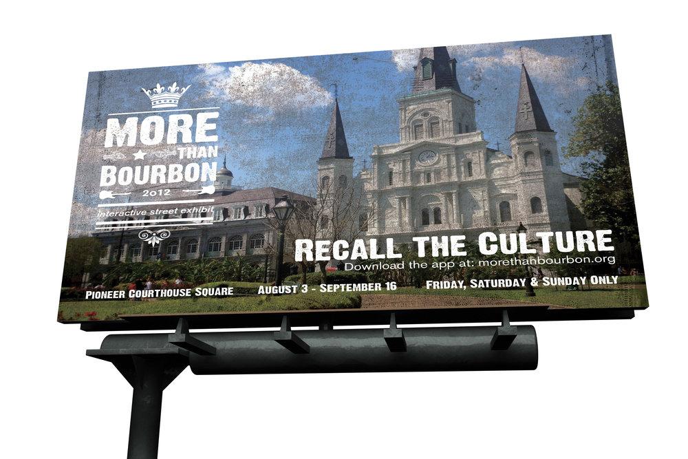 Billboard_2_2.jpg