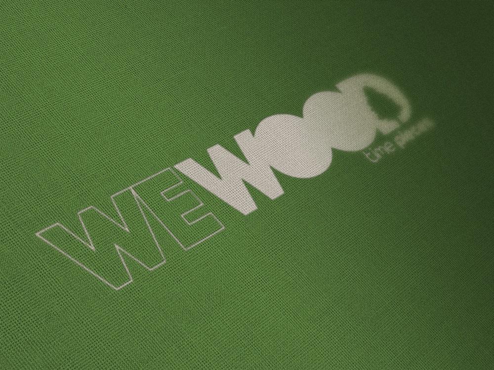 WeWood_Logo_Mockup RGB.jpg