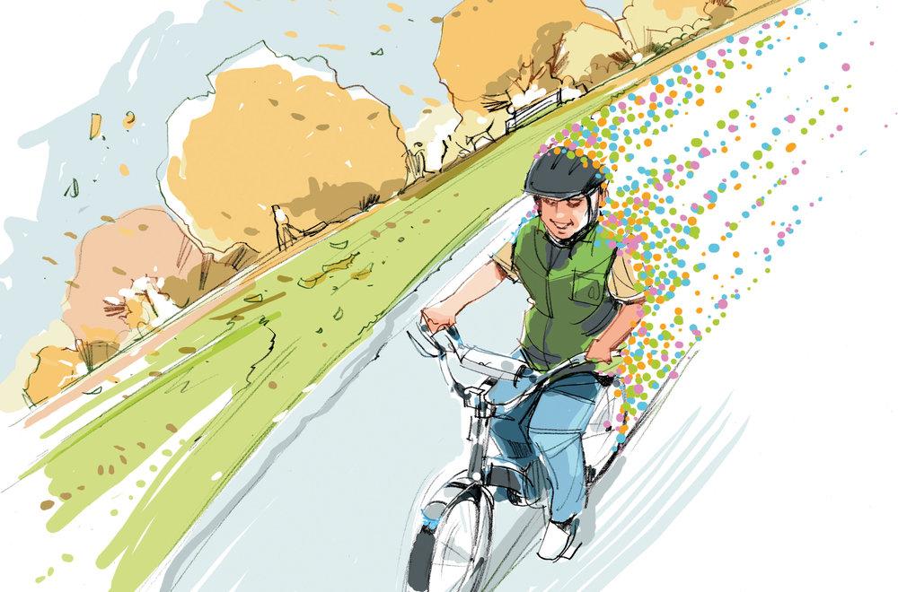 Sketch BikeBoy.jpg