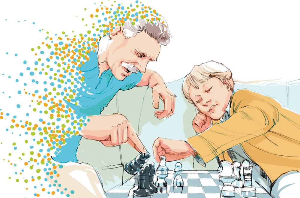 Sketch Chess.jpg