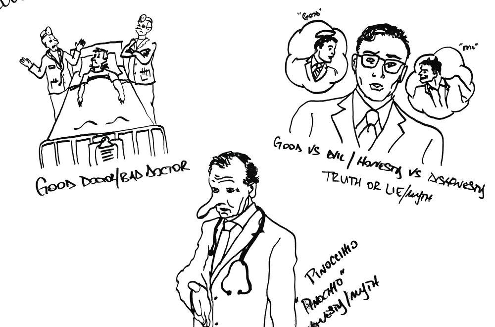 Sketch Docs.jpg