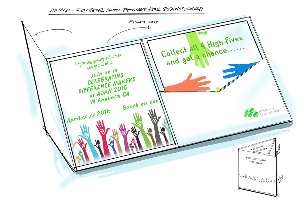 Sketch Hands Folder.jpg