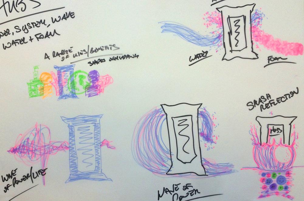 Sketch HUBS 3.jpg