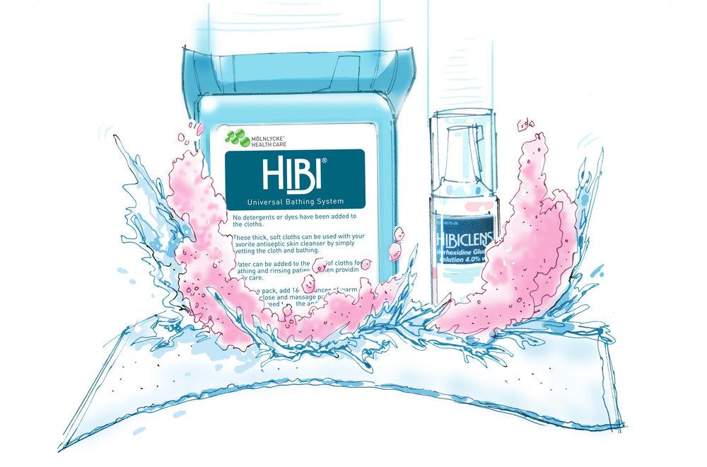 Sketch HUBS 4.jpg