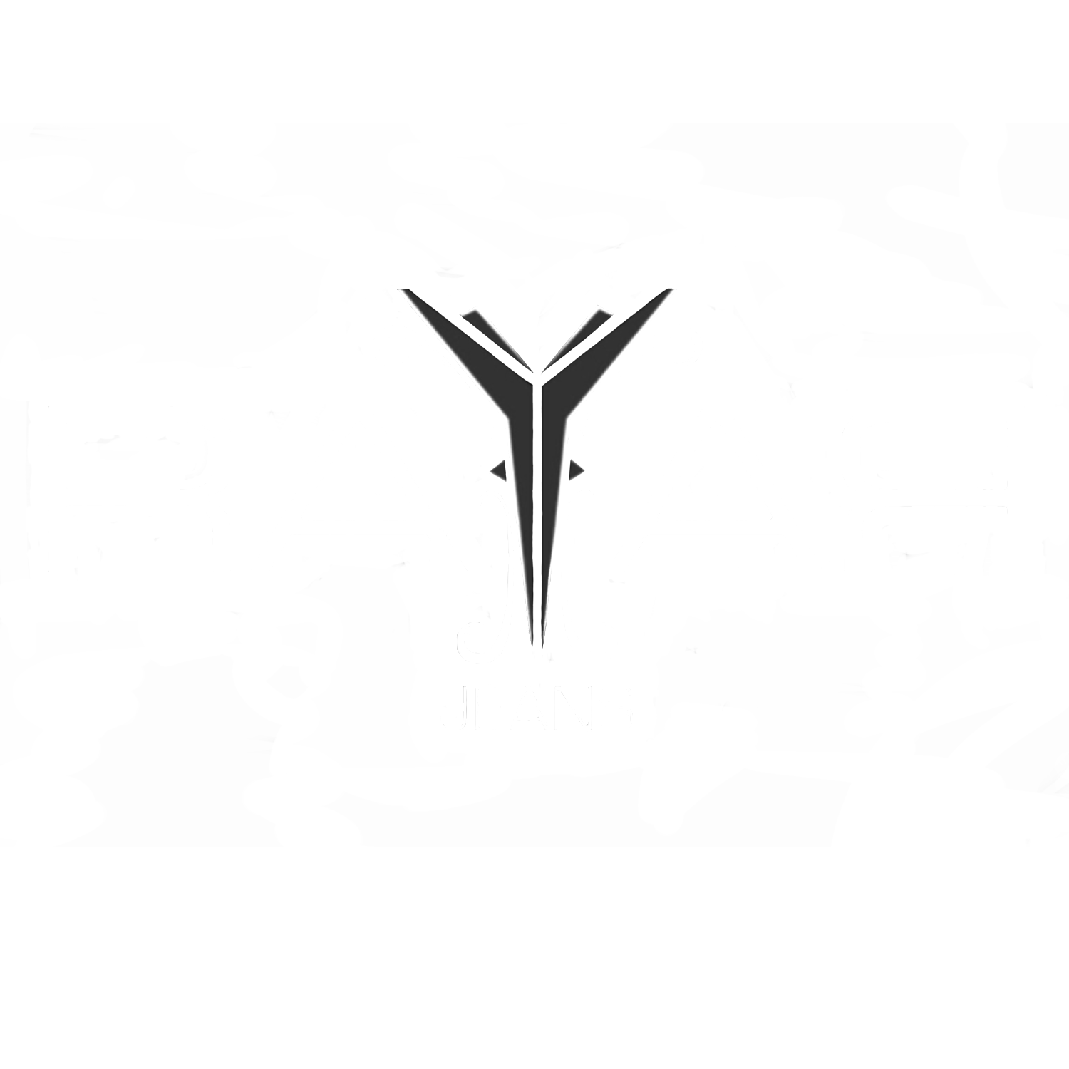 RayarJeans | Chained Jeans