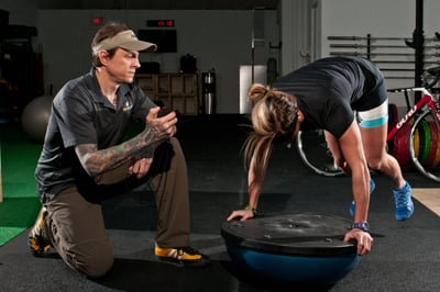 Strength_Personal_Training_NoLimitsHammerHarder_Columbus_Ohio