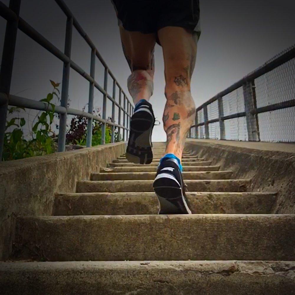 FYF Stairs.JPG