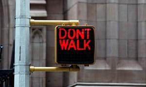 Dont-walk-sign-US-010.jpg