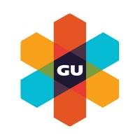 GU Star Logo.jpg