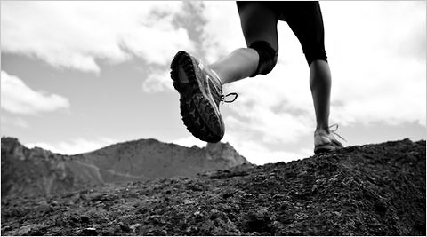 Running-Feet1.jpg