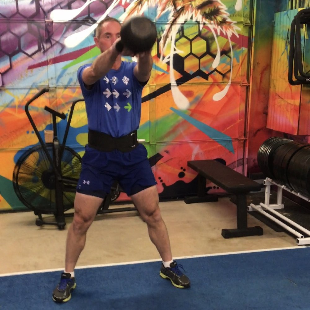 Strength_Training_Coach_Wes_No_Limits_Hammer_Harder_Columbus_Ohio_Cyclist_Personal_Training.jpg