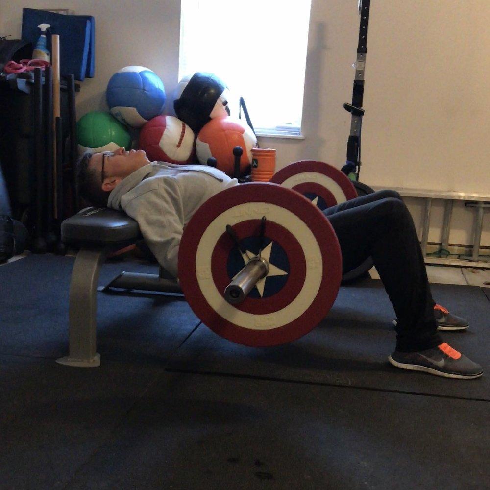 Strength_Training_Personal_Training_Coach_Wes_No_Limits_Hammer_Harder_Columbus_Ohio_Triathlon.jpg