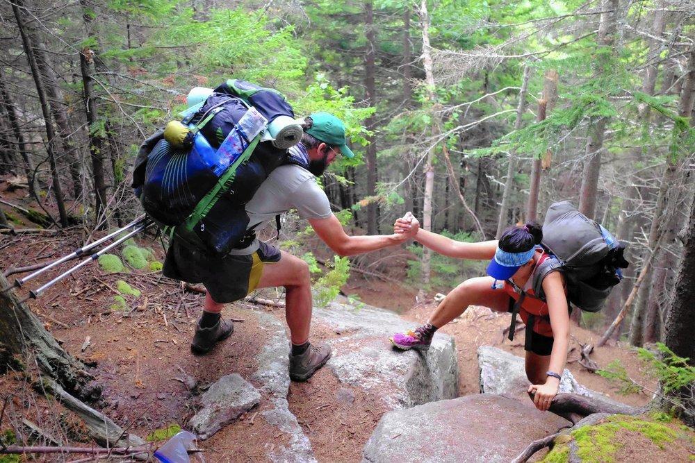 ct-appalachian-trail-hike-travel-0223-20160223.jpg