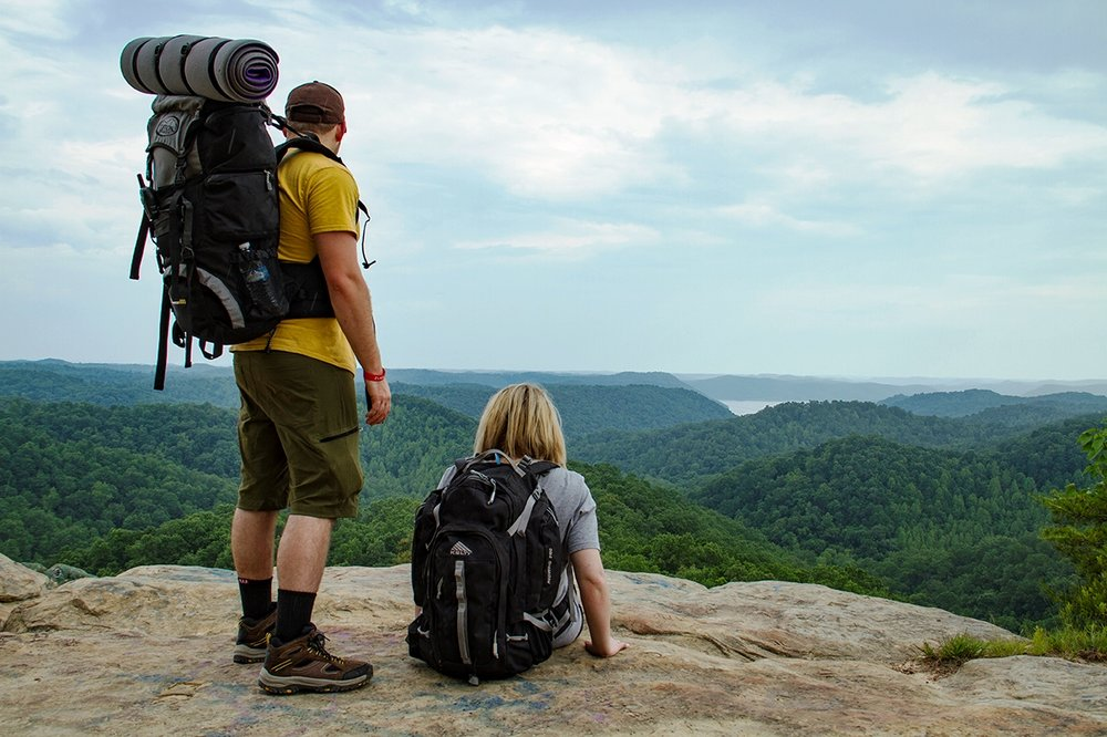 Morehead Hiking Trails.jpg