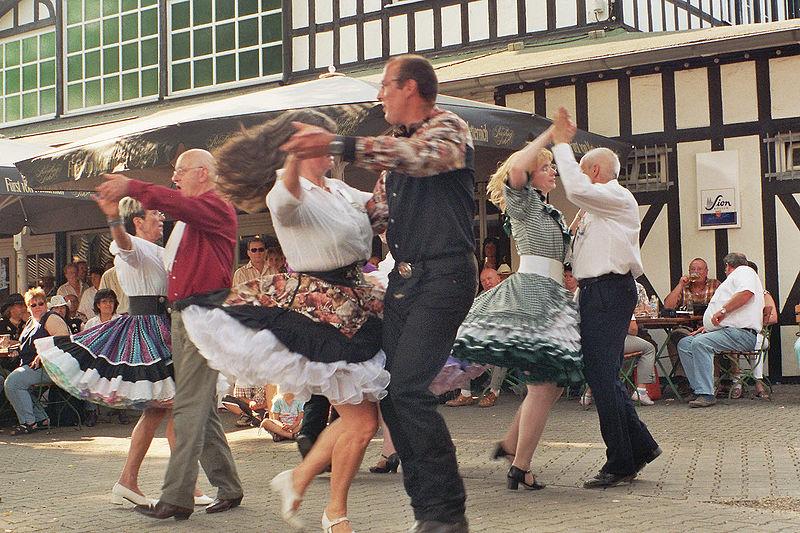 Square-Dancing.jpg