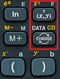 ,  and CHANGE button
