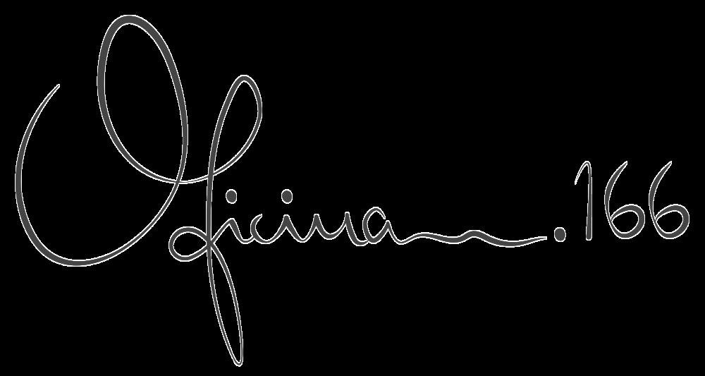o166_logo.png