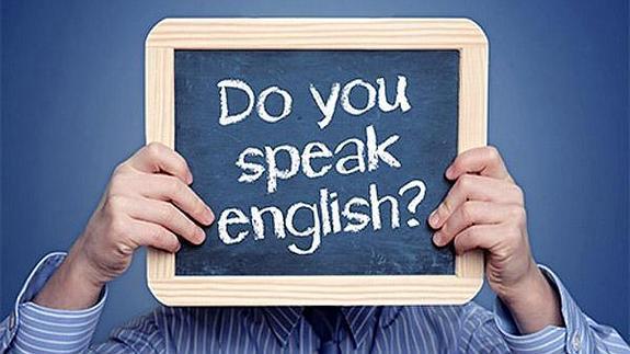 Alziur como aprender un idioma en 3 meses - Aprender ingles en un mes ...