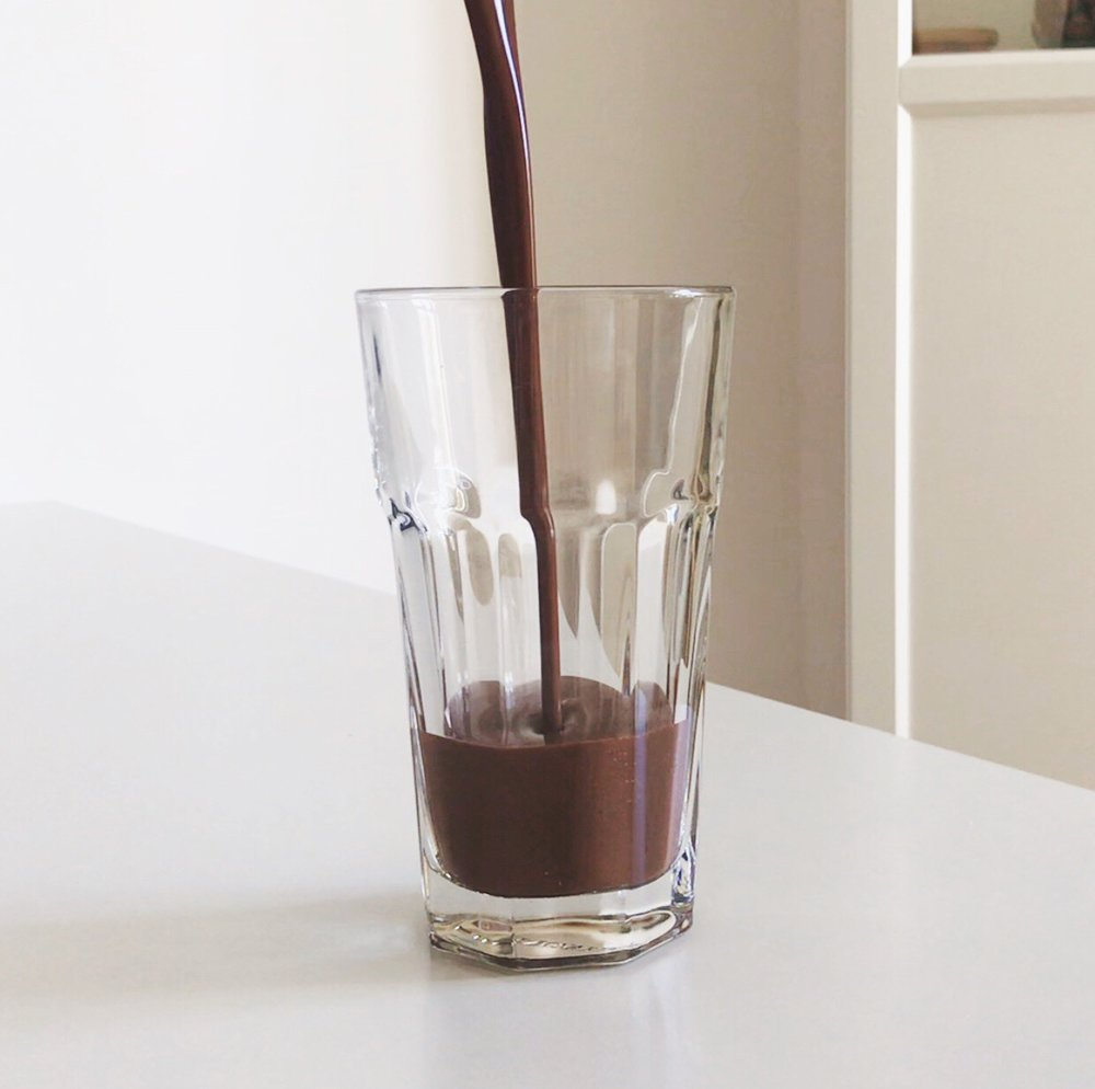 batido-de-chocolate-saludable