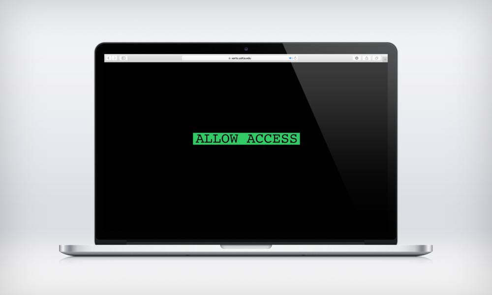 access-mockup-1.png