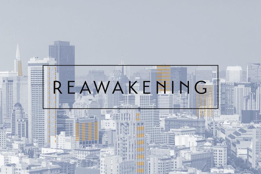 reawakening_front_final.jpg