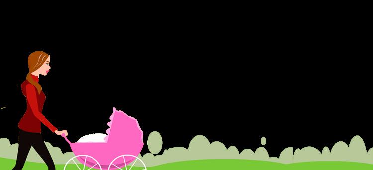 Caring Nannies San Antonio Logo.png