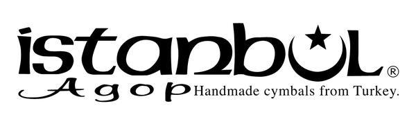 Istanbul Cymbals Logo nu.jpg