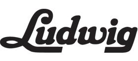 e3777c.ludwig-logo (1) nu.png