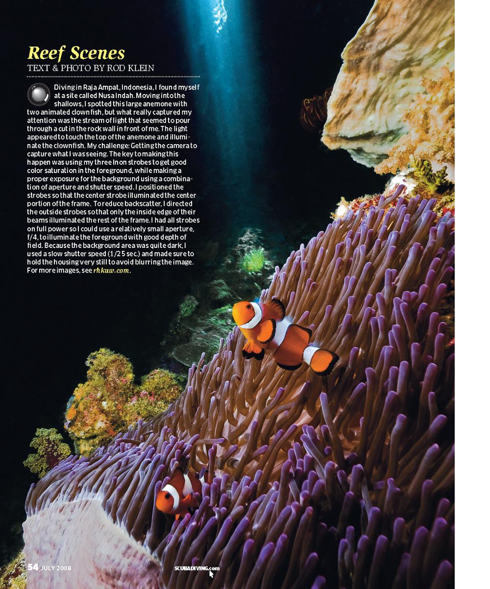 reefscenes.jpg