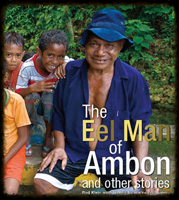 The Eel Man of Ambon