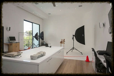 Venice Photo Studio