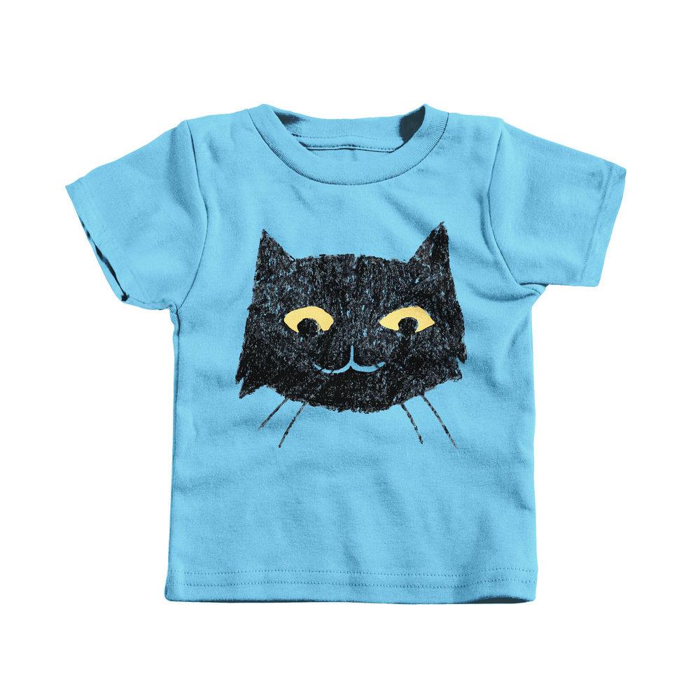 black-cat-cb.jpg