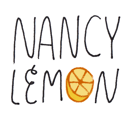 Nancy Lemon