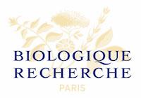 Biologique Recherche Logo.jpg