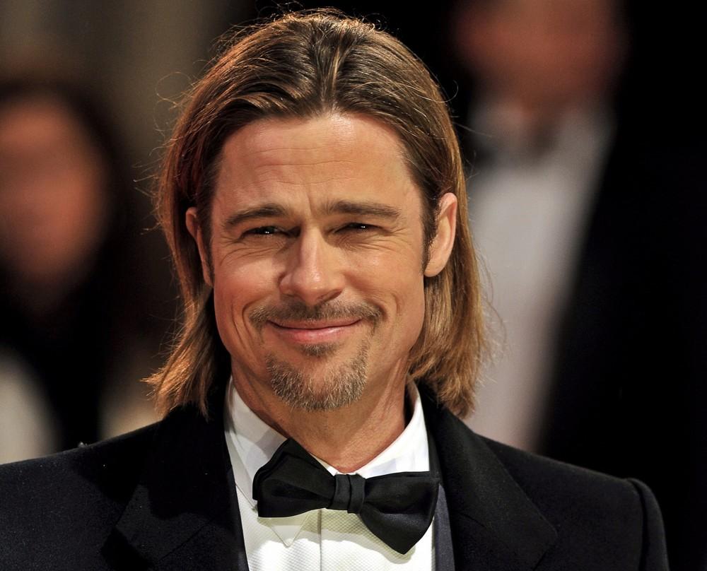 Brad Pitt Biologique Recherche.jpg