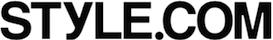 StyleCom_Logo.png